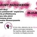 rozowy_pazdziernik
