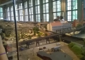 muzeumtechniki7