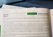 Polecenie dla IVTB nr 2 (2)